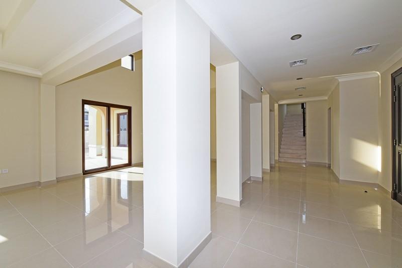 6 Bedroom Villa For Sale in  Rosa,  Arabian Ranches 2 | 6