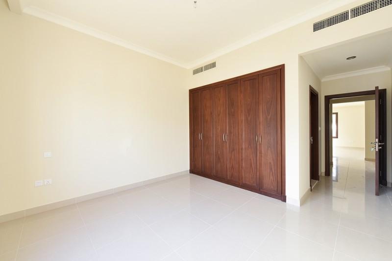 6 Bedroom Villa For Sale in  Rosa,  Arabian Ranches 2 | 7