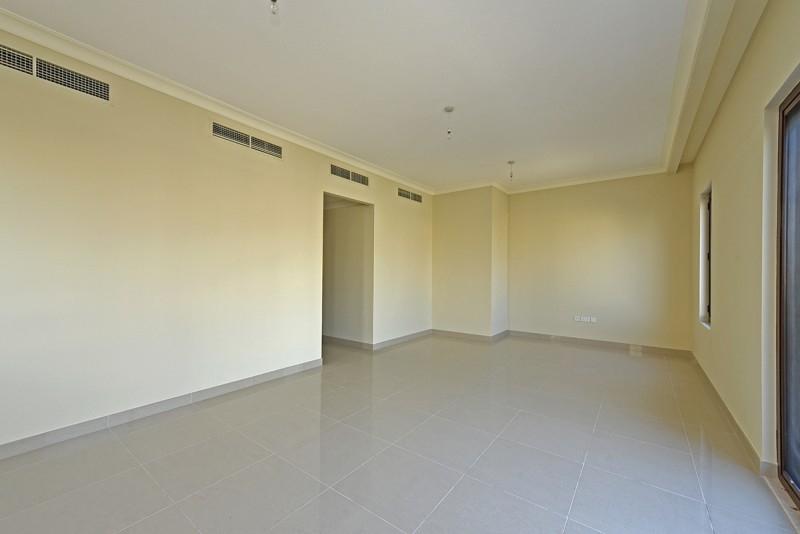 6 Bedroom Villa For Sale in  Rosa,  Arabian Ranches 2 | 8