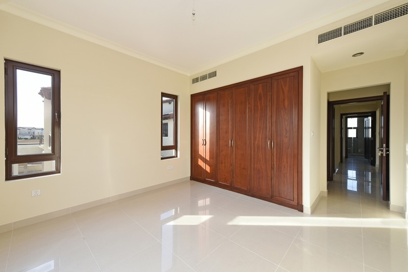 6 Bedroom Villa For Sale in  Rosa,  Arabian Ranches 2 | 9