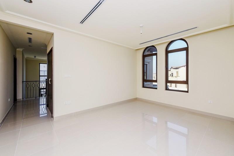 6 Bedroom Villa For Sale in  Rosa,  Arabian Ranches 2 | 10
