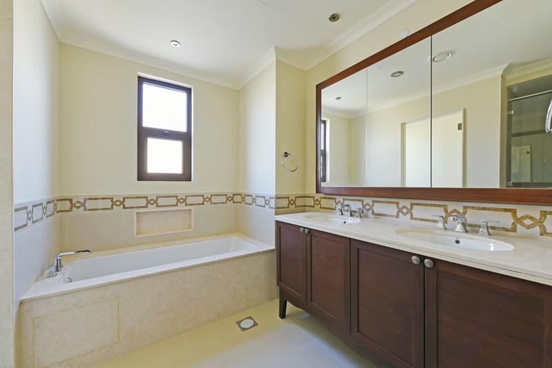 6 Bedroom Villa For Sale in  Rosa,  Arabian Ranches 2 | 11