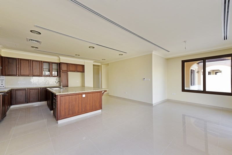 6 Bedroom Villa For Sale in  Rosa,  Arabian Ranches 2 | 3