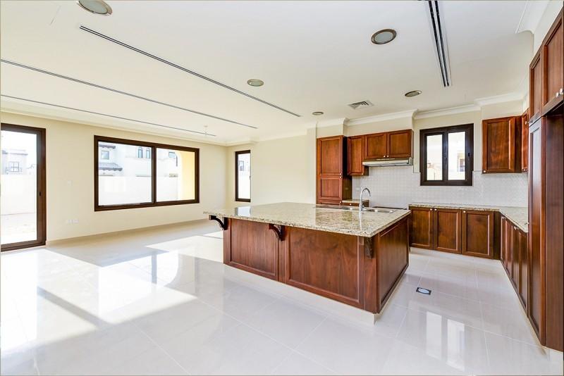 6 Bedroom Villa For Sale in  Rosa,  Arabian Ranches 2 | 0