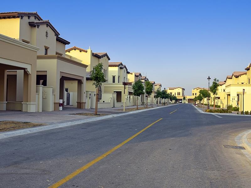 6 Bedroom Villa For Sale in  Rosa,  Arabian Ranches 2 | 14