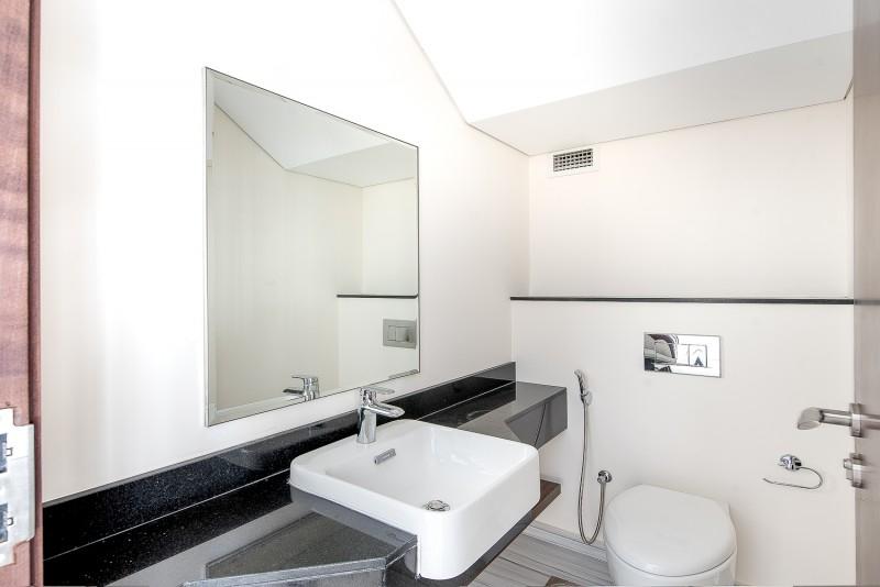 4 Bedroom Villa For Sale in  Casa Flores,  Motor City | 11