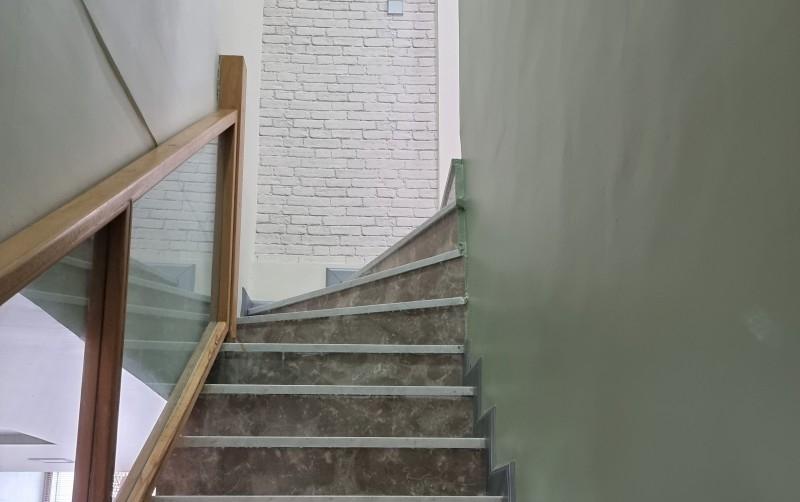 2 Bedroom Duplex For Sale in  Binghatti Apartments,  Dubai Silicon Oasis | 12