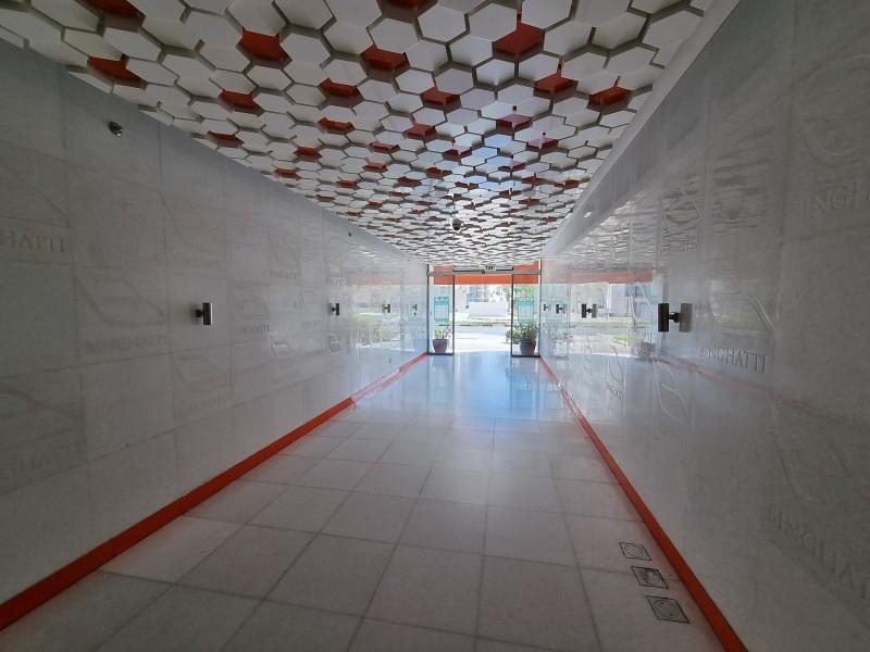2 Bedroom Duplex For Sale in  Binghatti Apartments,  Dubai Silicon Oasis | 20