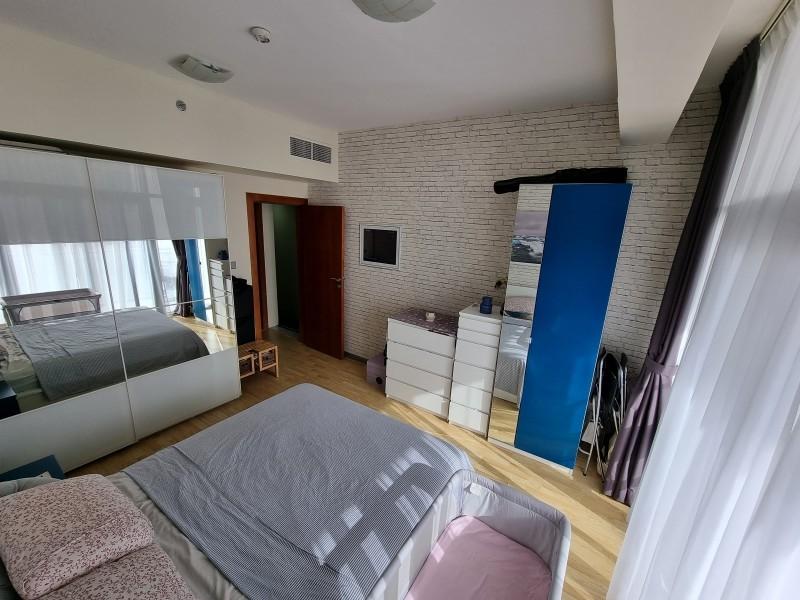 2 Bedroom Duplex For Sale in  Binghatti Apartments,  Dubai Silicon Oasis | 6