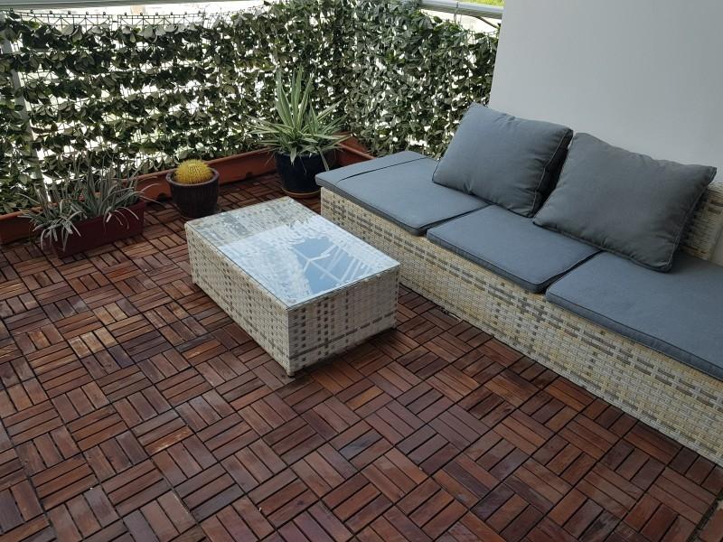 2 Bedroom Duplex For Sale in  Binghatti Apartments,  Dubai Silicon Oasis | 16