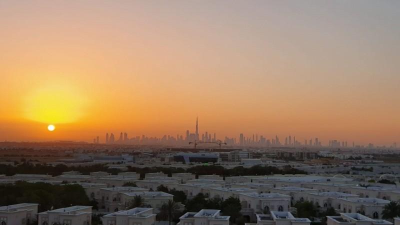 2 Bedroom Duplex For Sale in  Binghatti Apartments,  Dubai Silicon Oasis | 17