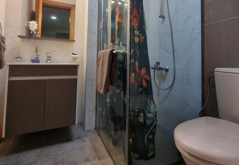 2 Bedroom Duplex For Sale in  Binghatti Apartments,  Dubai Silicon Oasis | 10