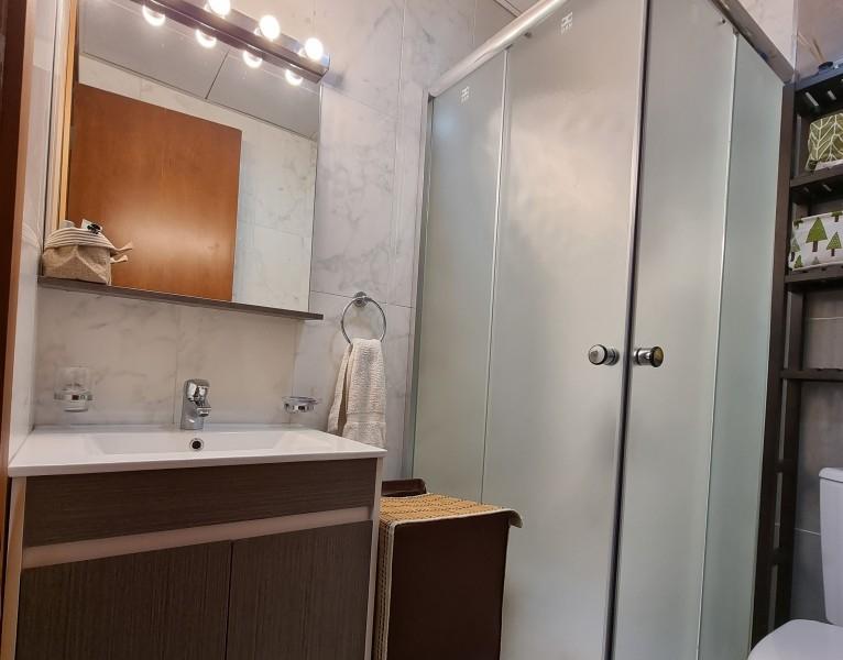 2 Bedroom Duplex For Sale in  Binghatti Apartments,  Dubai Silicon Oasis | 4