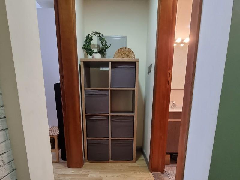2 Bedroom Duplex For Sale in  Binghatti Apartments,  Dubai Silicon Oasis | 21