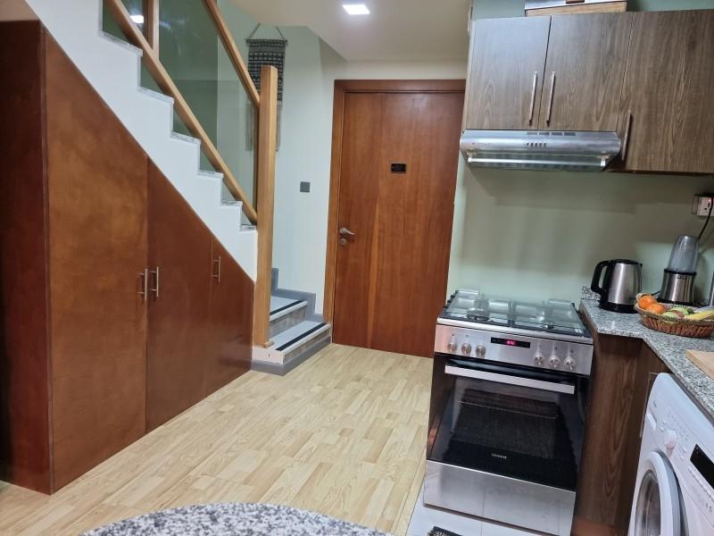 2 Bedroom Duplex For Sale in  Binghatti Apartments,  Dubai Silicon Oasis | 3