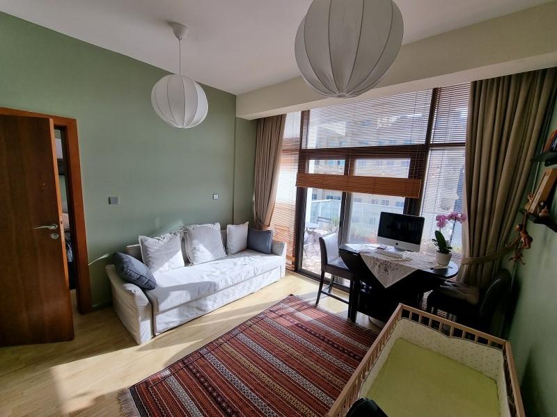 2 Bedroom Duplex For Sale in  Binghatti Apartments,  Dubai Silicon Oasis | 23
