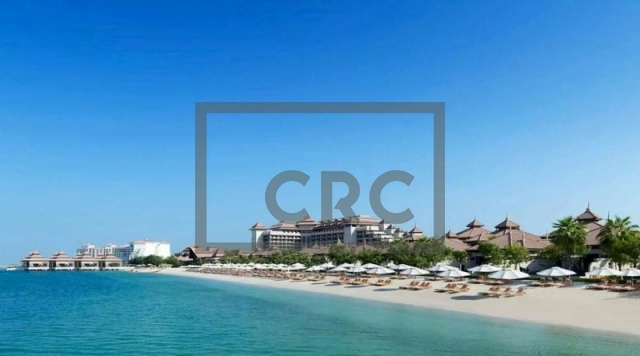 commercial properties for sale in palm jumeirah