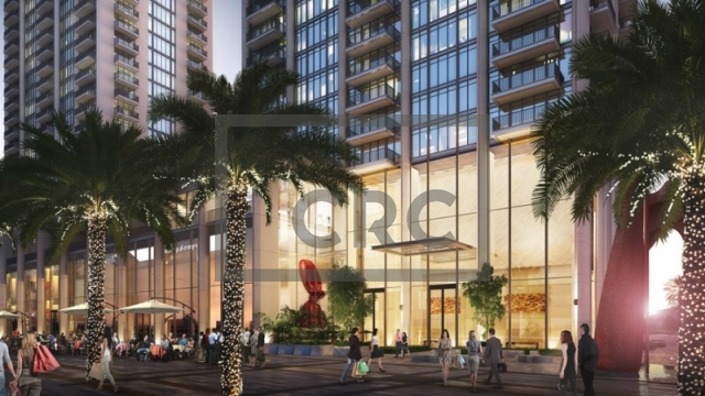 office for sale in downtown dubai, blvd heights tower 1 | 9
