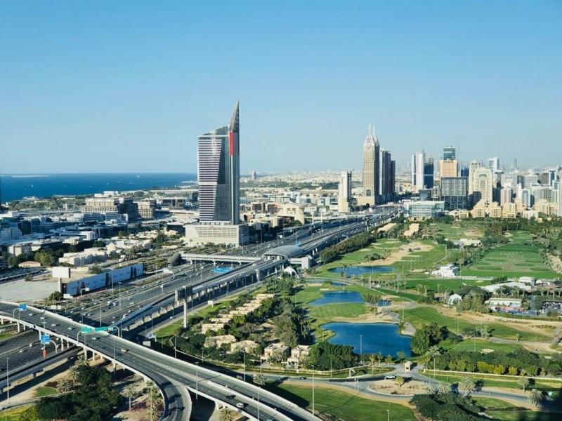1 Bedroom Apartment For Sale in  Jumeirah Bay X1,  Jumeirah Lake Towers   1
