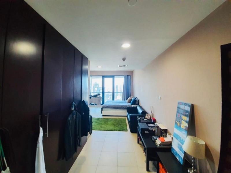 1 Bedroom Apartment For Sale in  Jumeirah Bay X1,  Jumeirah Lake Towers   6