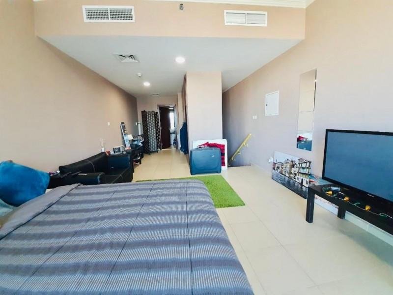 1 Bedroom Apartment For Sale in  Jumeirah Bay X1,  Jumeirah Lake Towers   9