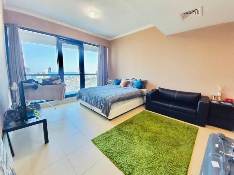 1 Bedroom Apartment For Sale in  Jumeirah Bay X1,  Jumeirah Lake Towers   8