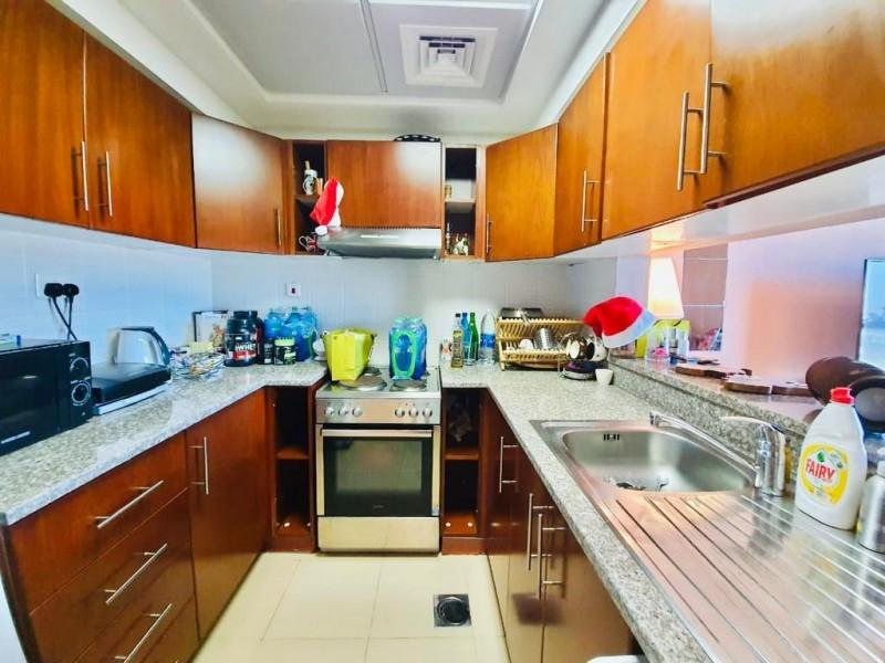 1 Bedroom Apartment For Sale in  Jumeirah Bay X1,  Jumeirah Lake Towers   14