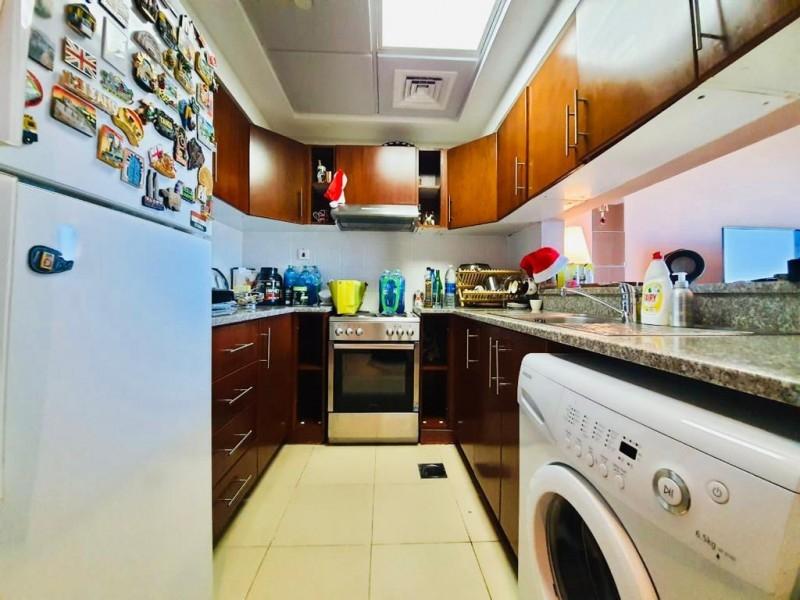 1 Bedroom Apartment For Sale in  Jumeirah Bay X1,  Jumeirah Lake Towers   15
