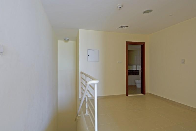 1 Bedroom Apartment For Sale in  Jumeirah Bay X1,  Jumeirah Lake Towers   11