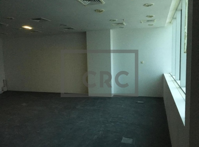 office for sale in oxford tower