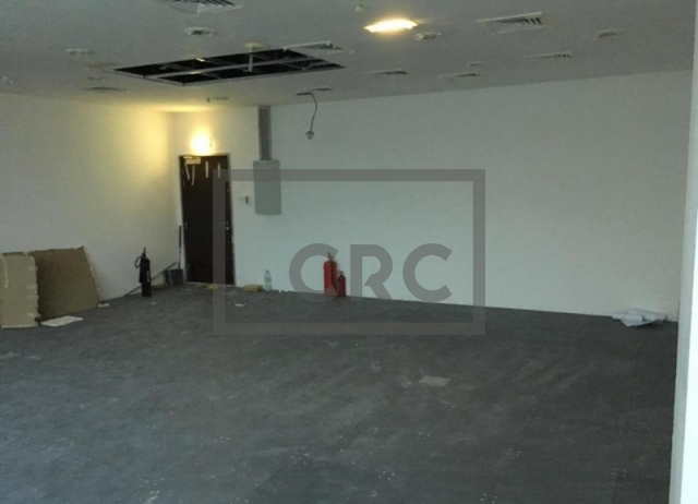 office for sale in business bay, oxford tower   1