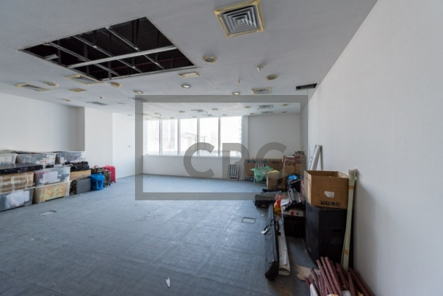 office for sale in business bay, oxford tower   10