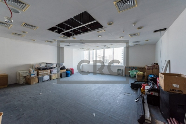 office for sale in business bay, oxford tower   12