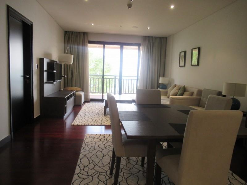 Anantara Residences - South, Palm Jumeirah