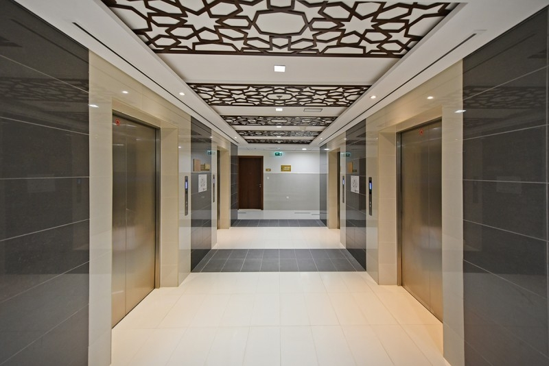 Studio Apartment For Sale in  Reef Residence,  Jumeirah Village Circle   14