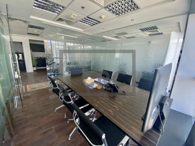 office for sale in jumeirah lake towers, jumeirah business centre 4 | 2