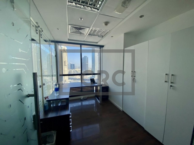 office for sale in jumeirah lake towers, jumeirah business centre 4 | 5