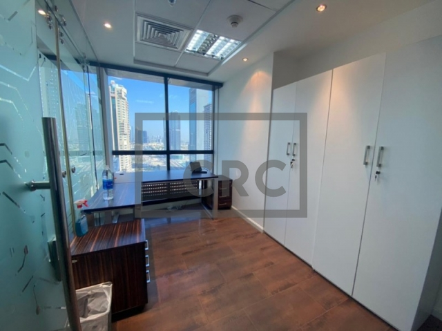 office for sale in jumeirah lake towers, jumeirah business centre 4 | 10