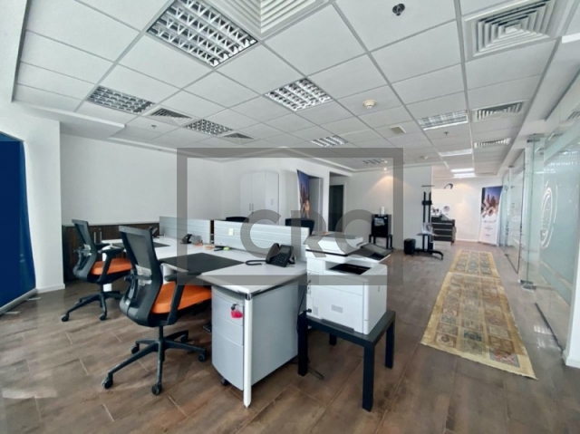 office for sale in jumeirah lake towers, jumeirah business centre 4 | 3