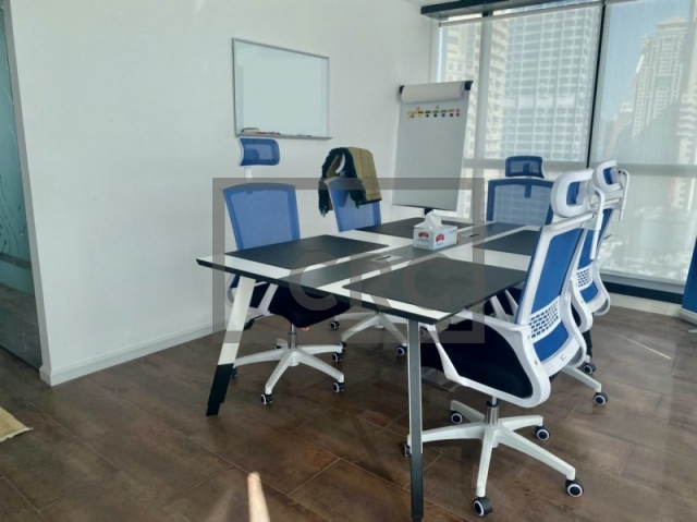 office for sale in jumeirah lake towers, jumeirah business centre 4 | 4