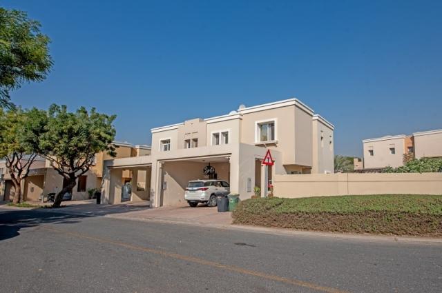 Al Reem 2, Arabian Ranches