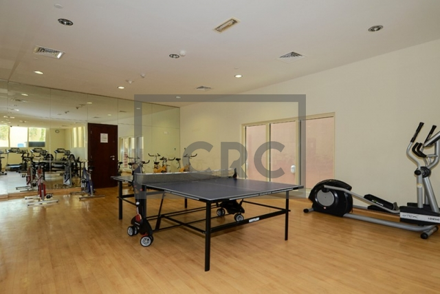 retail for rent in jumeirah lake towers, icon 1   1