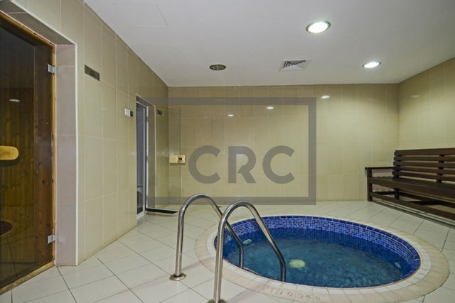 retail for rent in jumeirah lake towers, icon 1   3