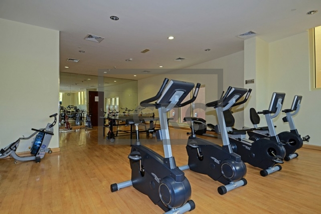 retail for rent in jumeirah lake towers, icon 1   5