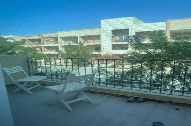 Indigo Ville 7, Jumeirah Village Circle
