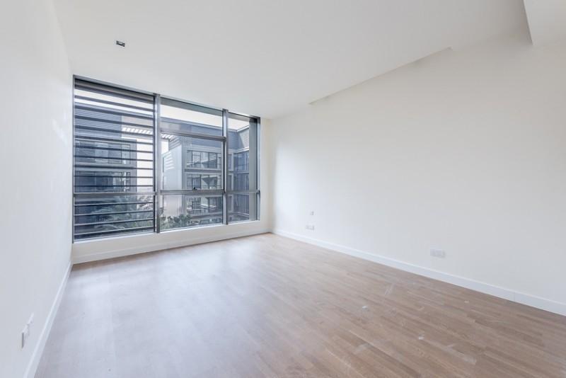 3 Bedroom Apartment For Rent in  Building 23B,  City Walk | 13