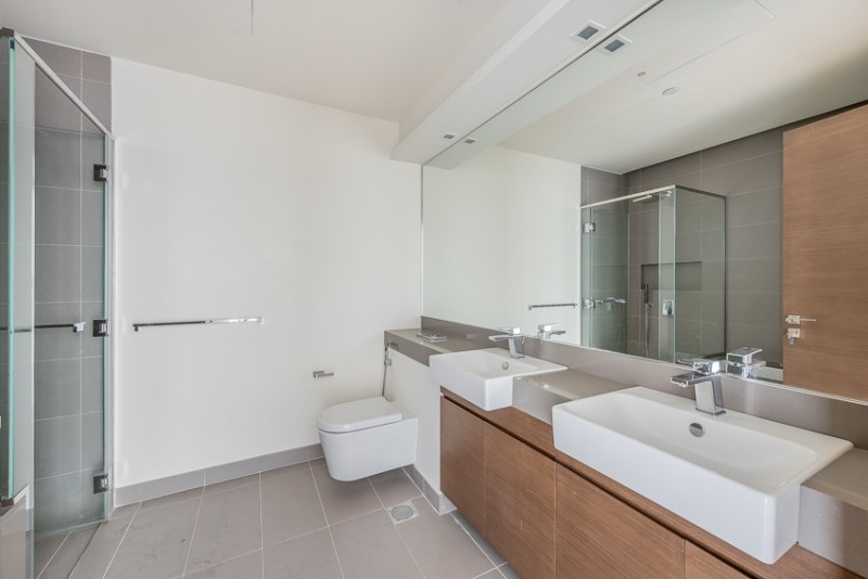 3 Bedroom Apartment For Rent in  Building 23B,  City Walk | 9