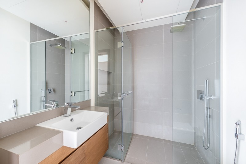 3 Bedroom Apartment For Rent in  Building 23B,  City Walk | 6