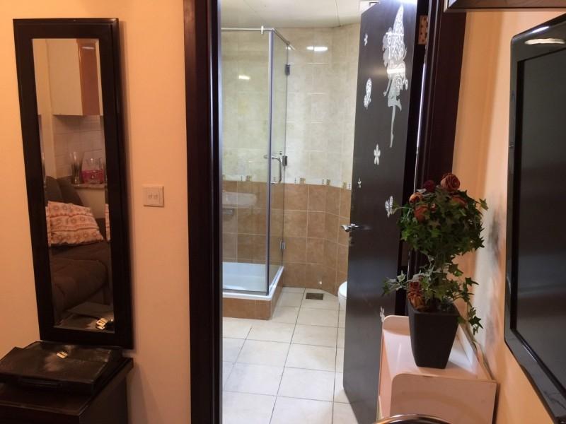 Studio Apartment For Sale in  New Dubai Gate 1,  Jumeirah Lake Towers   5