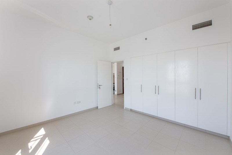 1 Bedroom Apartment For Sale in  Safi Ii,  Town Square | 6